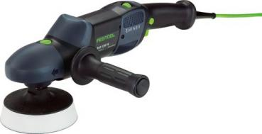 Festool Rotationspolierer RAP 150-14 FE SHINEX